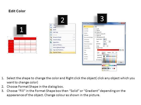 security_table_collection_powerpoint_slides_and_ppt_diagram_templates_3
