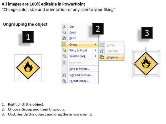 see_the_fire_sign_ppt_business_continuity_plan_sample_powerpoint_slides_2