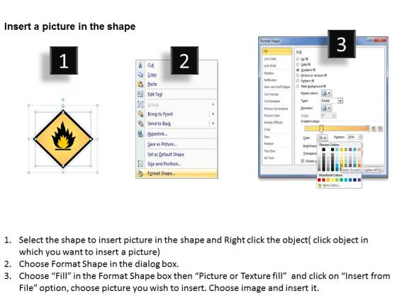 see_the_fire_sign_ppt_business_continuity_plan_sample_powerpoint_slides_3
