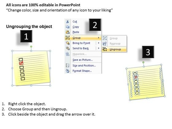 selection_check_list_powerpoint_slides_and_ppt_diagram_templates_2