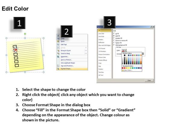 selection_check_list_powerpoint_slides_and_ppt_diagram_templates_3