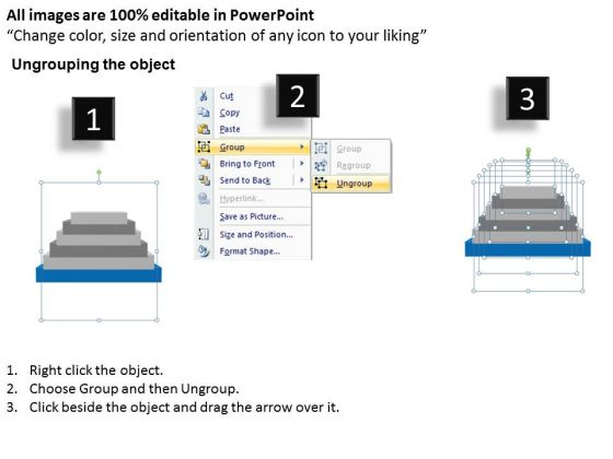 sequence_steps_to_complete_particular_process_ppt_internet_business_plan_powerpoint_slides_2
