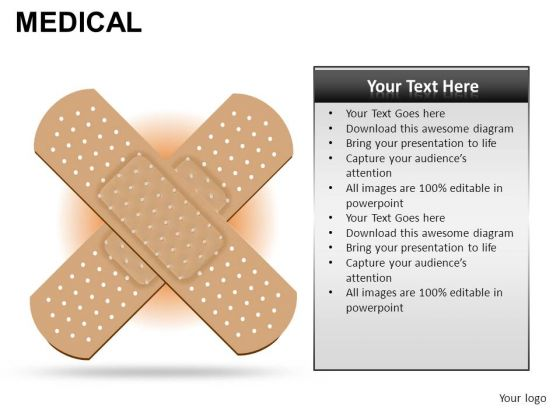 Services Medical PowerPoint Slides And Ppt Diagram Templates