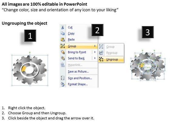 seven_staged_gear_diagram_ppt_business_plan_writing_software_powerpoint_slides_2