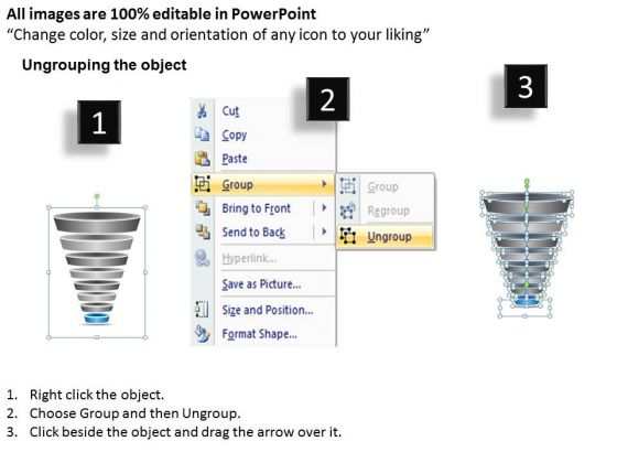 shaped_process_flow_diagram_with_8_stages_ppt_real_estate_agent_business_plan_powerpoint_slides_2