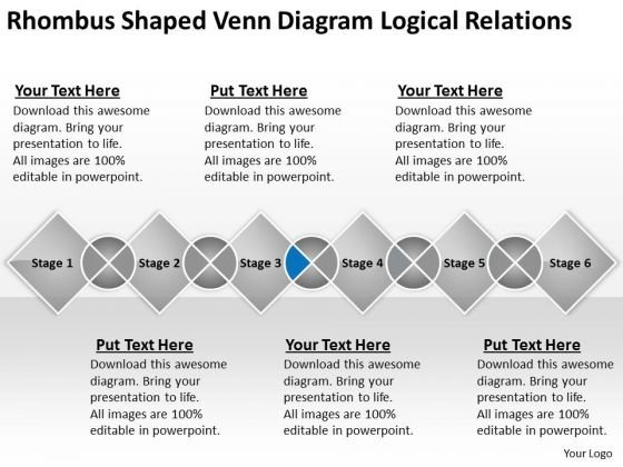 Shaped venn diagram logical relations ppt business plan writers shaped venn diagram logical relations ppt business plan writers powerpoint templates powerpoint templates ccuart Images
