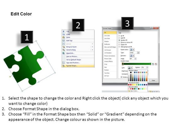 shapes_puzzle_pieces_fitting_powerpoint_slides_and_ppt_diagram_templates_3