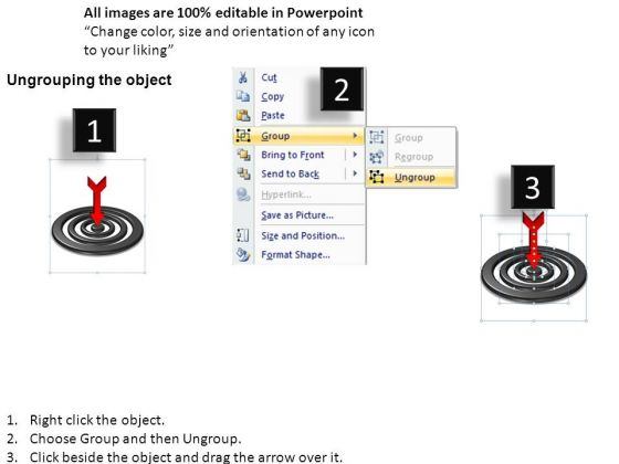 shapes_targets_2_powerpoint_slides_and_ppt_diagram_templates_2