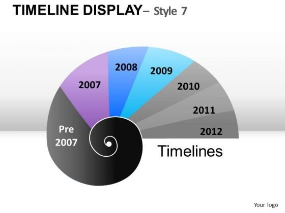 show_annual_yearly_plans_powerpoint_slides_and_ppt_diagram_templates_1
