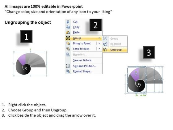 show_annual_yearly_plans_powerpoint_slides_and_ppt_diagram_templates_2
