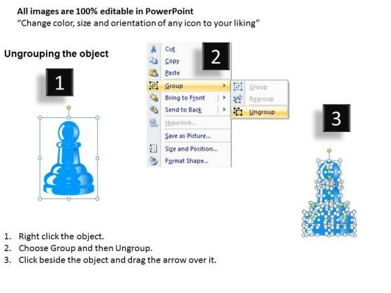 show_team_with_chess_pawn_pieces_powerpoint_slides_and_ppt_diagram_templates_2
