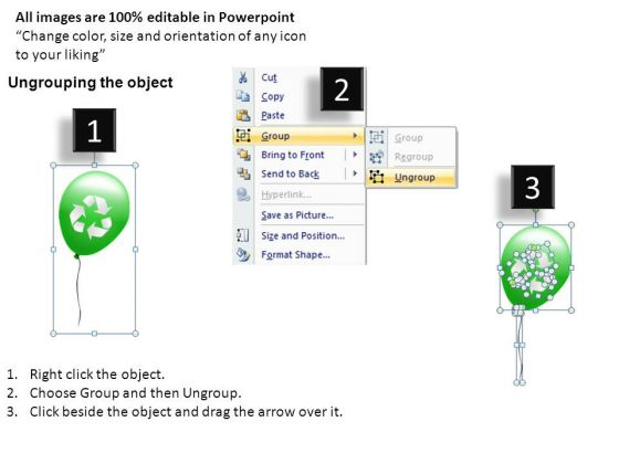 signs_green_energy_powerpoint_slides_and_ppt_diagrams_templates_2