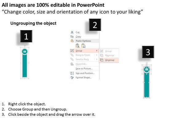 six_staged_business_growth_analysis_powerpoint_template_2