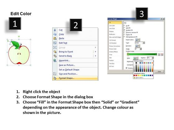 slice_data_with_apples_sliced_powerpoint_slides_and_ppt_diagram_templates_3
