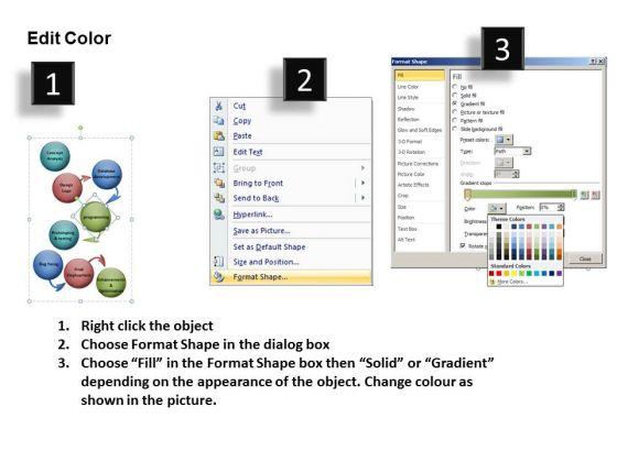snake_process_diagram_chart_powerpoint_slides_ppt_templates_3
