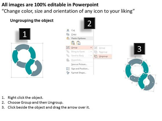 spiral_for_communication_process_presentation_template_2