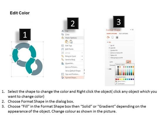 spiral_for_communication_process_presentation_template_3