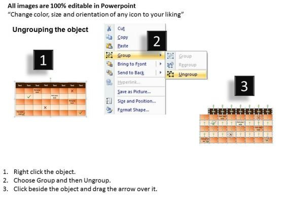 sports_table_collection_powerpoint_slides_and_ppt_diagram_templates_2