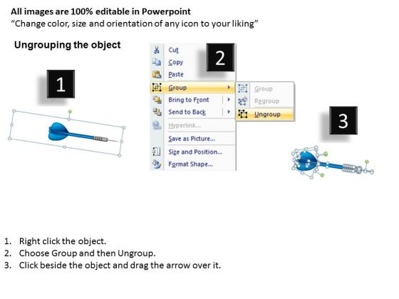sports_targets_1_powerpoint_slides_and_ppt_diagram_templates_2