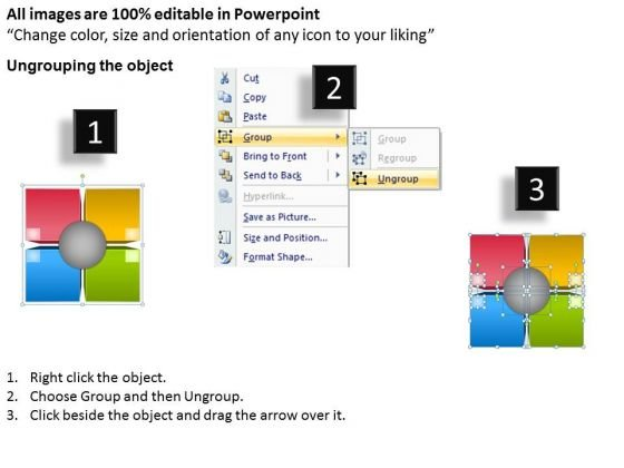 square_block_with_4_stages_ppt_business_plans_examples_powerpoint_templates_2