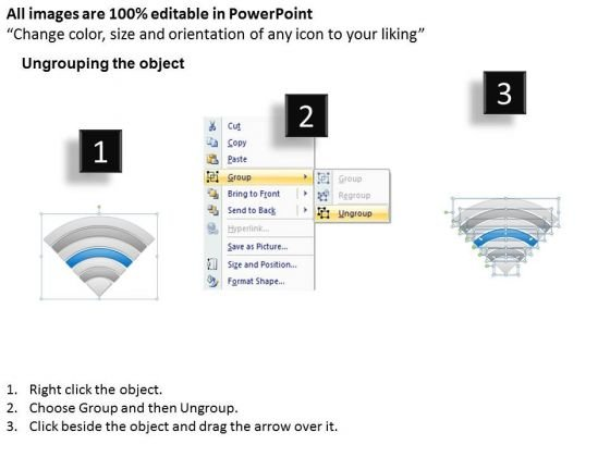 stacked_process_business_deveopment_ppt_plans_online_powerpoint_templates_2