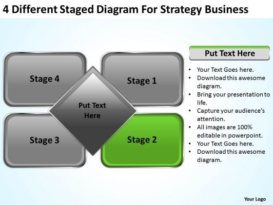 Staged Diagram For Strategy Business Ppt Help Writing Plan PowerPoint Templates