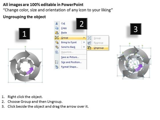 stages_concentric_internal_control_processes_ppt_sample_of_business_plan_powerpoint_templates_2