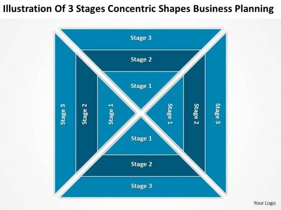 Stages concentric shapes business planning ppt import export import export powerpoint templates stagesconcentricshapesbusinessplanningpptimportexportpowerpointtemplates1 toneelgroepblik Gallery