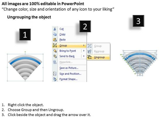 stages_data_visualization_of_stack_overflow_short_business_plan_template_powerpoint_slides_2