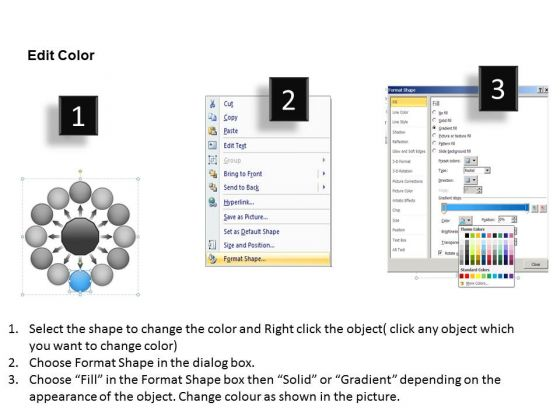 stages_of_successful_business_powerpoint_theme_plan_circular_flow_process_slides_3
