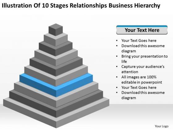 Stages relationships business hierarchy how do start plan powerpoint stages relationships business hierarchy how do start plan powerpoint templates powerpoint templates toneelgroepblik Gallery