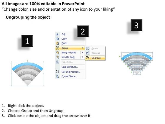 stages_vertically_stacked_process_business_deveopment_ppt_online_plans_powerpoint_slides_2
