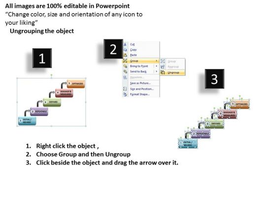 stairscase_diagram_chart_powerpoint_slides_editable_ppt_templates_2