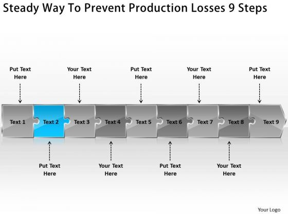 Steady way to prevent production losses 9 steps flow chart maker maker online powerpoint templates steadywaytopreventproductionlosses9stepsflowchartmakeronlinepowerpointtemplates1 toneelgroepblik Images