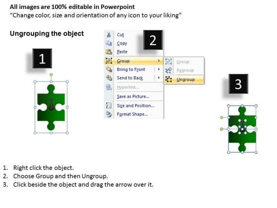 step_diagram_with_puzzles_powerpoint_slides_and_jigsaws_editable_ppt_2
