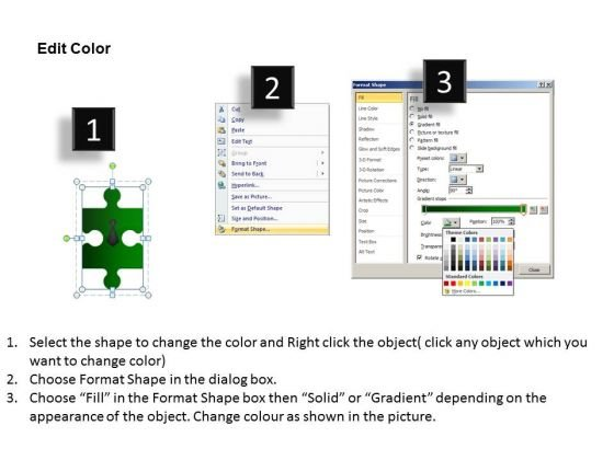 step_diagram_with_puzzles_powerpoint_slides_and_jigsaws_editable_ppt_3