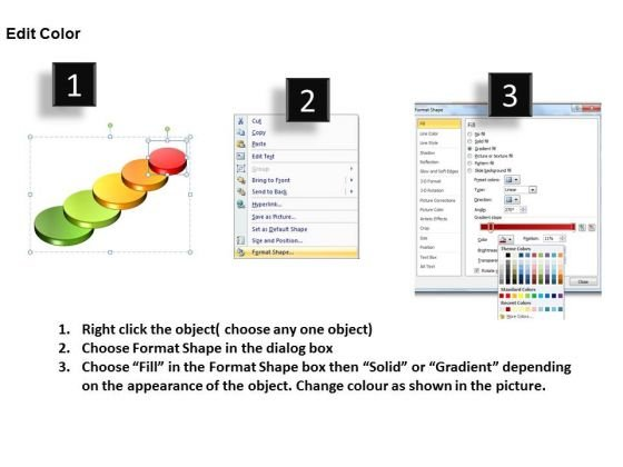 step_up_corporate_stairs_powerpoint_slides_3