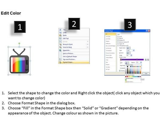 steps_in_social_media_2_powerpoint_slides_and_ppt_diagram_templates_3