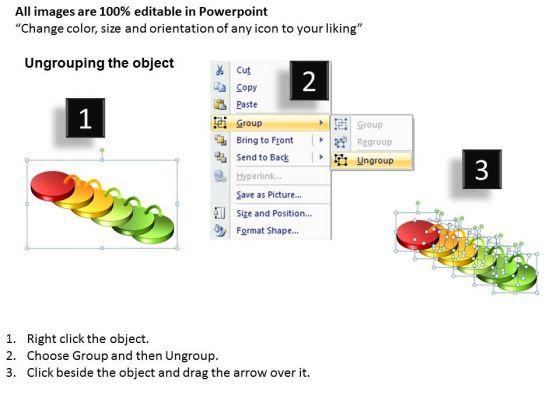 steps_powerpoint_slides_2