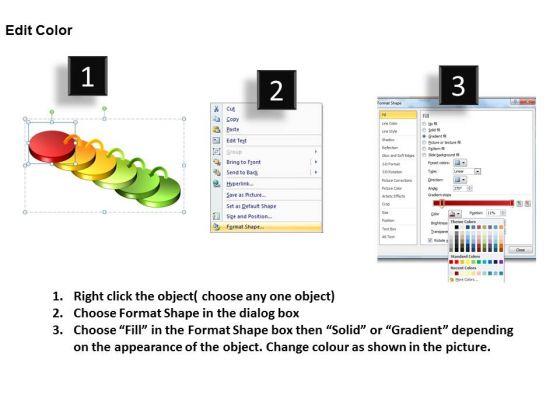 steps_powerpoint_slides_3