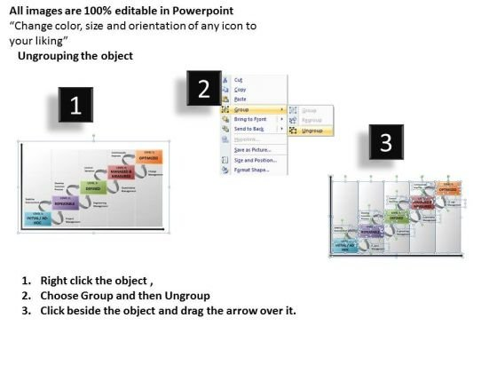 steps_process_chart_diagram_powerpoint_slides_and_editable_powerpoint_templates_2