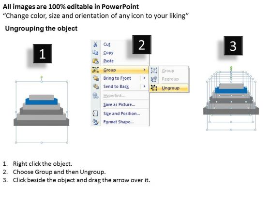 steps_to_complete_particular_process_ppt_business_plans_for_dummies_powerpoint_templates_2