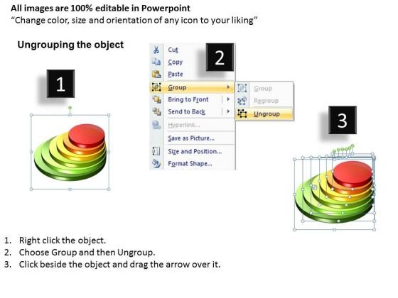 steps_to_success_powerpoint_templates_download_2