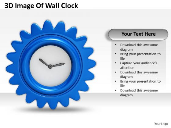 Stock photo 3d image of wall clock ppt template powerpoint templates stockphoto3dimageofwallclockppttemplate1 stockphoto3dimageofwallclockppttemplate2 stockphoto3dimageofwallclockppttemplate3 ccuart Choice Image