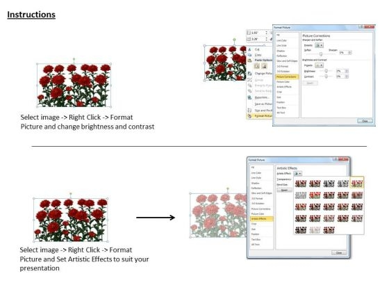 stock_photo_background_with_red_roses_powerpoint_template_3