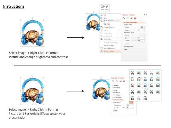 stock_photo_brain_with_headphone_powerpoint_slide_3