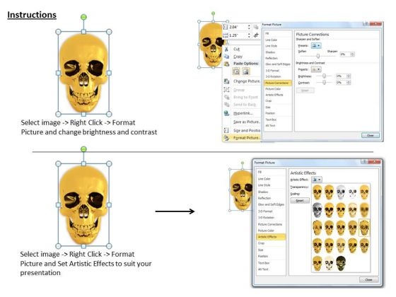 stock_photo_business_development_strategy_illustration_of_human_skull_clipart_images_3