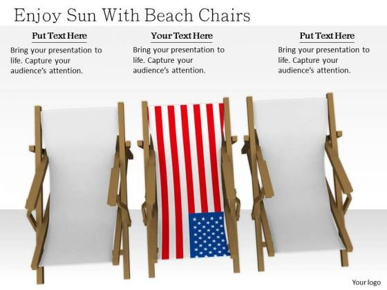 Stock Photo Business Level Strategy Definition Enjoy Sun With Beach Chairs Best Photos