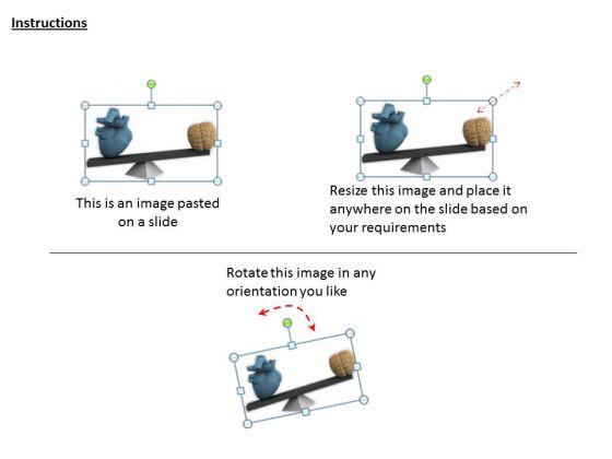 stock_photo_business_process_strategy_make_balance_between_brain_and_heart_image_2