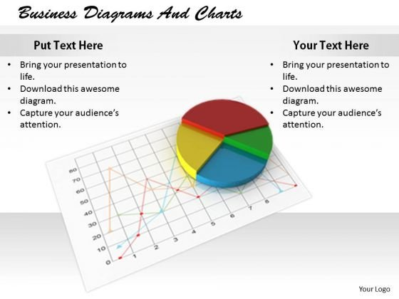 Stock Photo Business Strategy Concepts Diagrams And Charts Icons Images